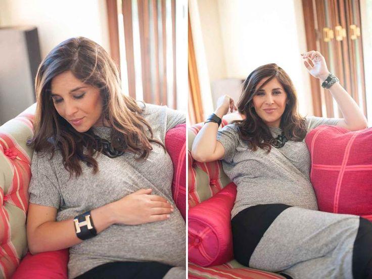#personalstylist #maternityshoot