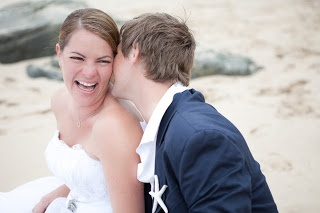 Laura Versfeld photography: Wedding Memories: Drown the Gown