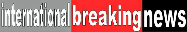 breaking news, business, entertainment, politics, magazine, sports, politics, technology, health,
