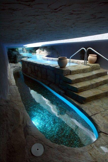 Espectacular el Balneario Solares ! #DisfrutaCantabria | Spain