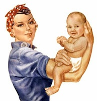 The Phoney Argument About Women and Choice  By Guest Blogger Margarita Mercure Hibbs  http://www.wearewoman.us/2012/04/phoney-argument-about-women-and-choice.html