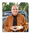 "Dr Joe Vitale: 90-Min Interview  If you want to attract success, happiness & prosperity in your life who better than Dr Joe Vitale, Star of ""The Secret"" to tell you how to do it. This exclusive interview lasts 90-minutes and will clear the fog from your mind and give you some real steps to get what you desire using the law of Attraction. Just $6.95"