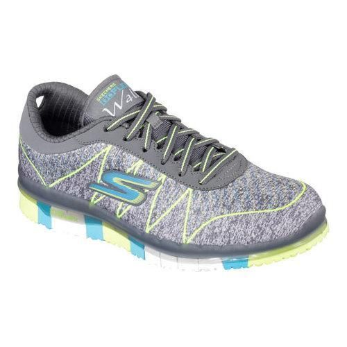 204 best images about skechers on bobs shoes