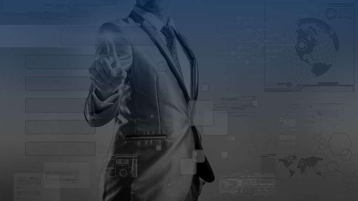 Buy SSL Certificate secutrity, Domain Name and Hosting