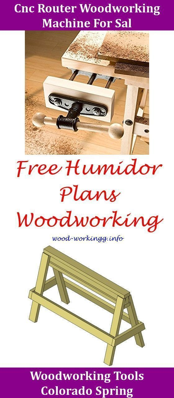 Door Plans Woodworking Hashtaglistwoodworking Table Plans How To