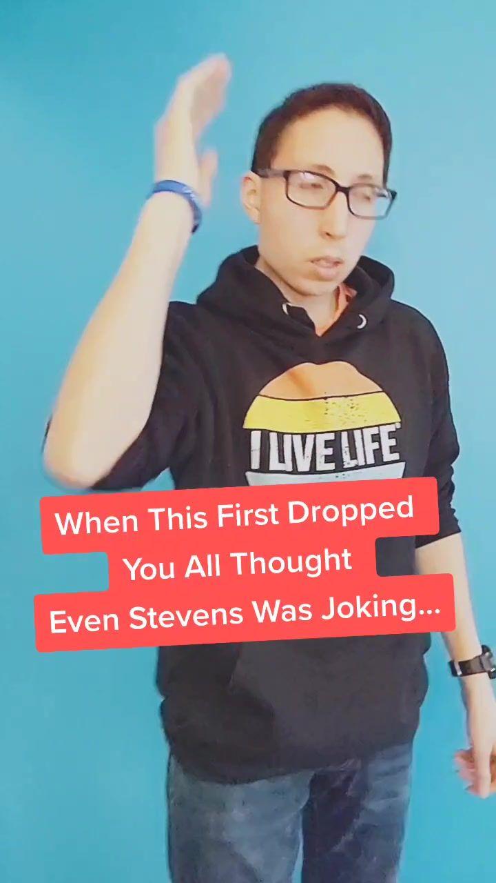 Pin By I Live Life Lifestyle Brand On Tiktok Videos That Will Make Your Day Better Dreaming Of You Real Talk Life