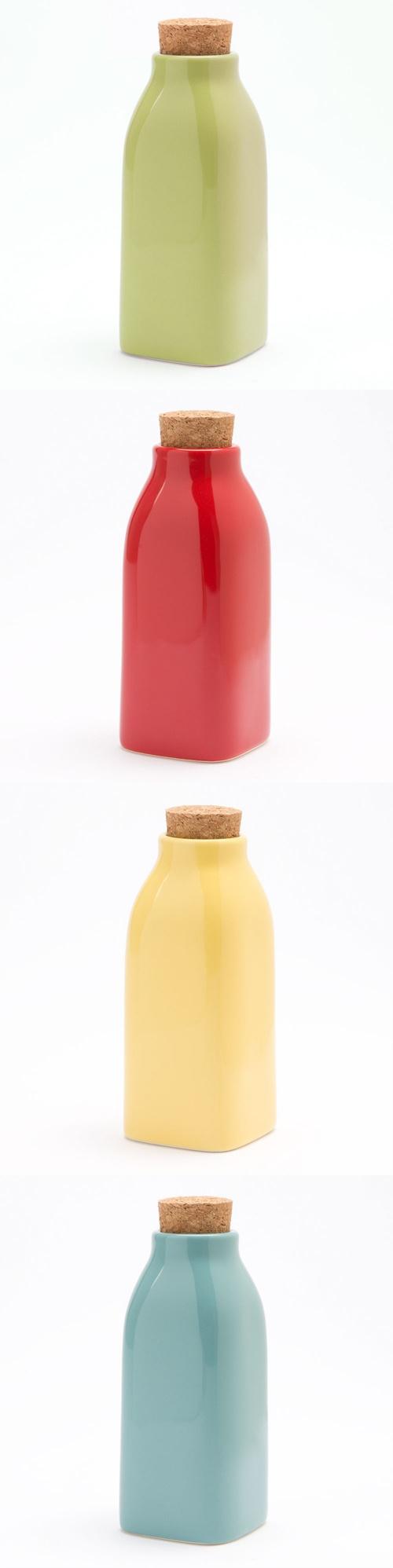 Milk storage just got an upgrade. #FoodNetwork #Kohls