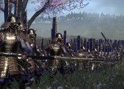 Lee Fin de semana de ofertas Total War en la Humble Store