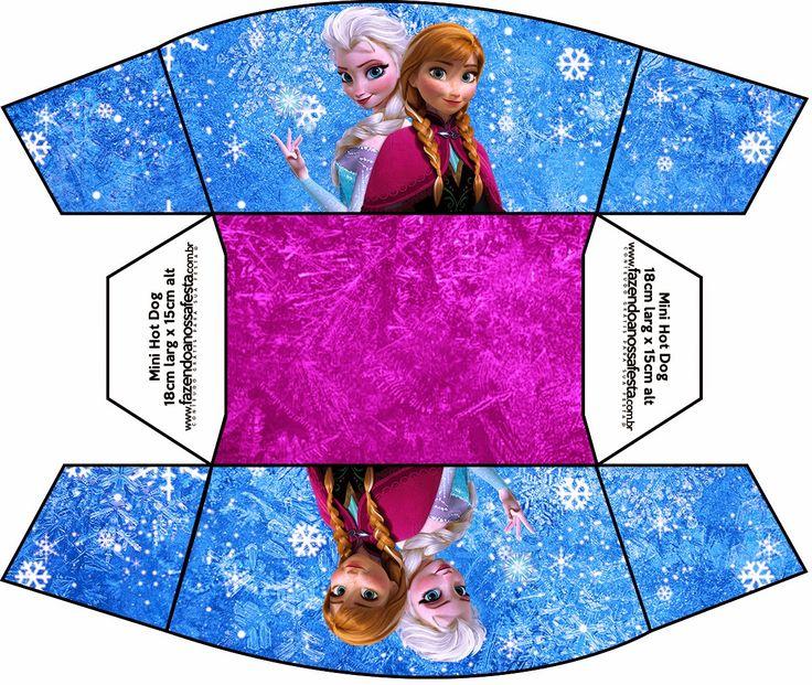purple-and-blue-frozen-free-printable-kit-065.jpg (1212×1023)