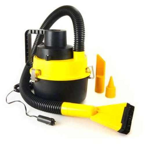 1-Gallon-Wet-Dry-Vac-Car-Detail-Shop-Home-Vacuum-Cleaner-Bagless-Compact