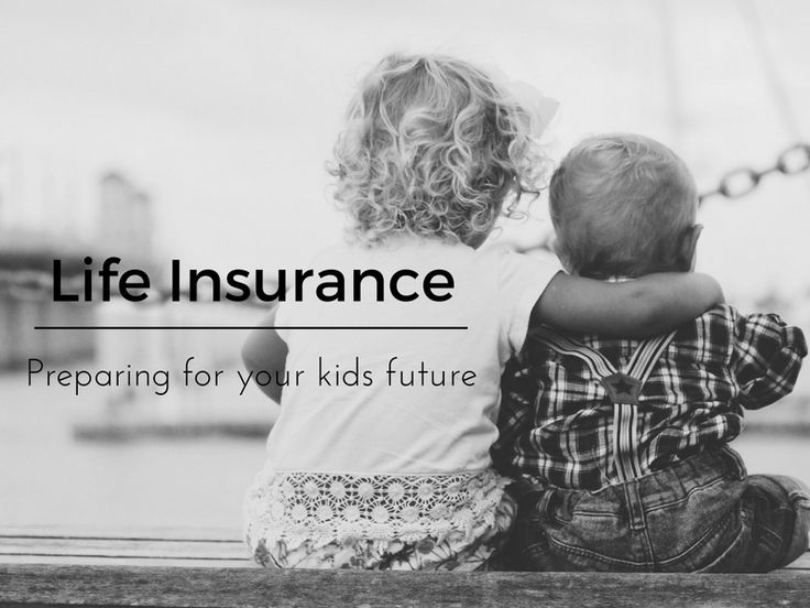 Life Insurance Quote Calculator Adorable Best 25 Life Insurance Calculator Ideas On Pinterest  Life