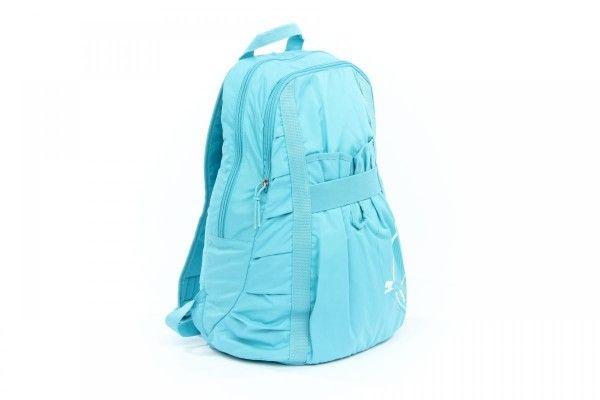 PUMA Rucsac  PUMA  pentru femei Rucsac  PUMA  pentru femei FITNESS BACKPACK - http://www.outlet-copii.com/outlet-copii/brands/puma/puma-rucsac-puma-pentru-femei-rucsac-puma-pentru-femei-fitness-backpack/ -
