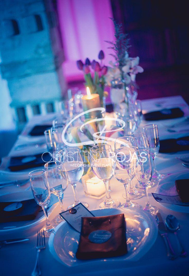 Design: Cristina Rojas C Wedding Planner: Cristina Rojas c #cristinarojas #weddingday #bodas #novios #amor #sueños #flores #design #weddingdesigner #haciendas #CRWedding #decoración #ambientacion #events #bodas #colombia #destinos #cristina+personal #produccion #musica #fotografia #exclusividad #maspersonal #eventplanner #cristinarojaseventos #magia #protocolo #fotografia #catering #produccion Cristina Rojas + Personal