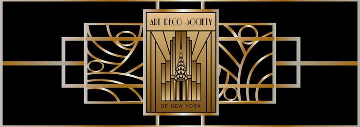 This is an ongoing registry of Art Deco interiors and façades across New York City. Description from artdeco.org. I searched for this on bing.com/images