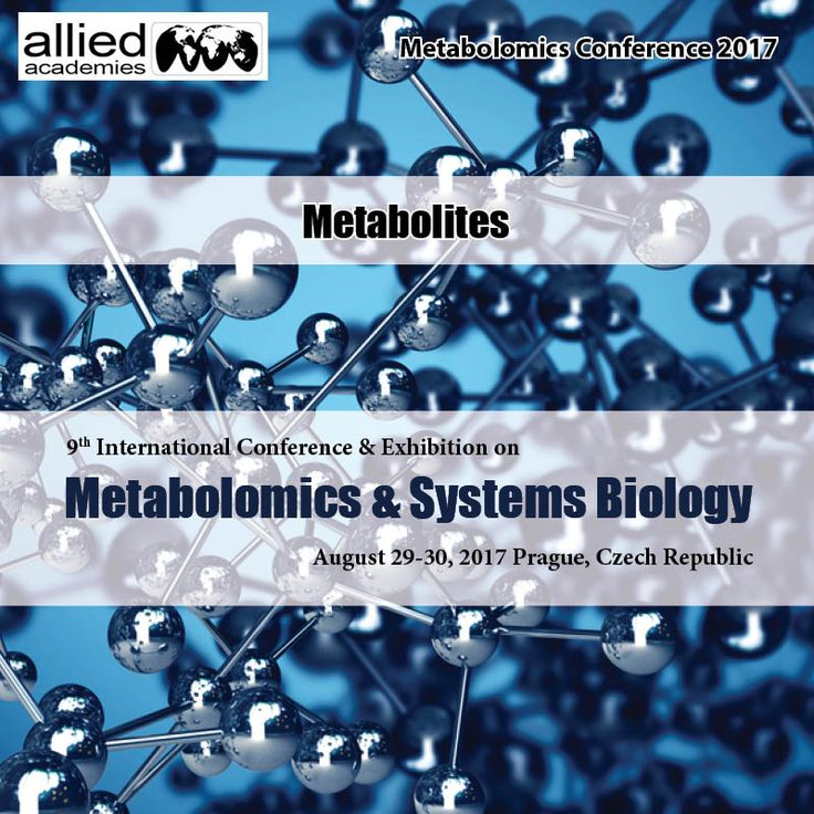 Metabolites #Metabolites are intermediates and also products of metabolism. Metabolites and numerous structure, functions including fuel, #signalling, stimulatory and inhibiting effect on enzymes, catalytic activities, interaction and defense. #Metaboliteidentification remains to be bottleneck in MS- based Metabolomics