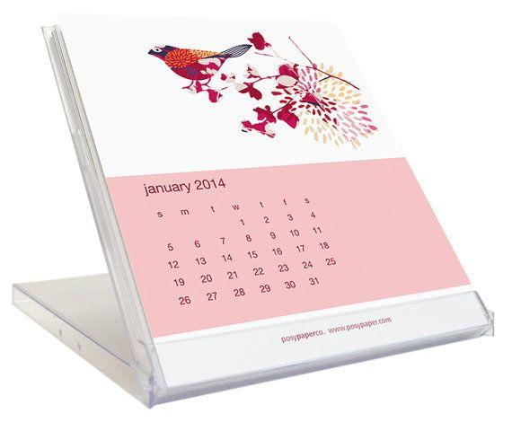 Best Paper Goodness  Calendars Images On   Calendar