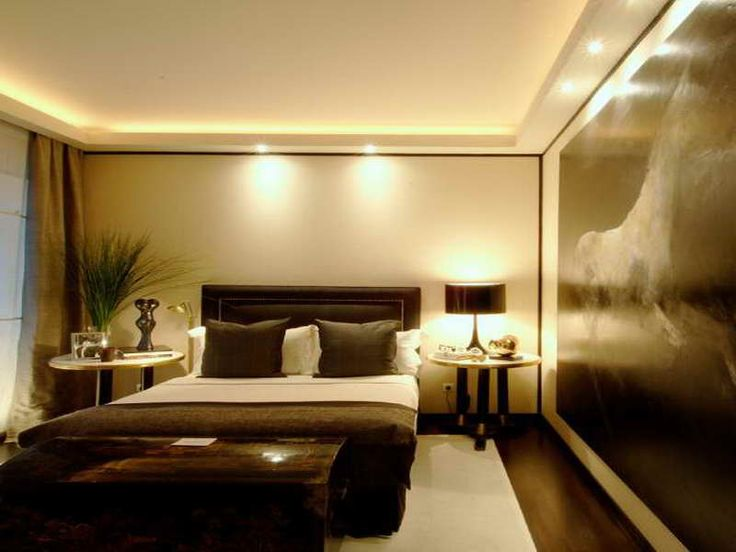 small bedroom lighting ideas. bedroom lighting ideas highlights the horse mural small l