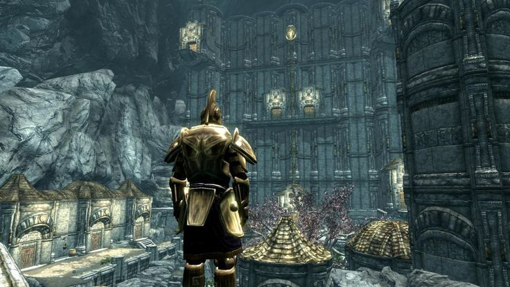 We've collected over 100 of our favorite mods for Bethesda's fantasy RPG.
