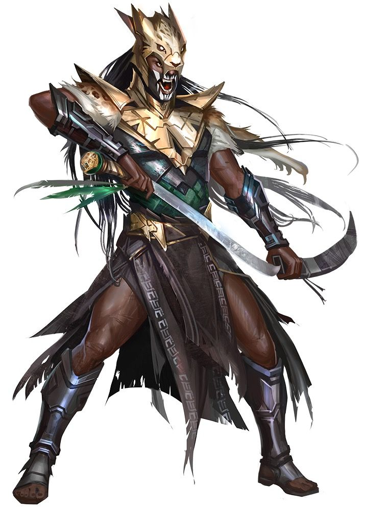 Kazutal Priest, illustrated by Vlada Hladkova  Art courtesy of Paizo