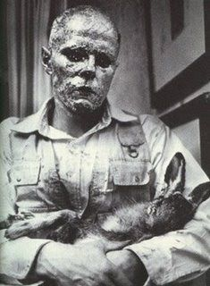 this is not a medieval dreambook: Joseph Beuys