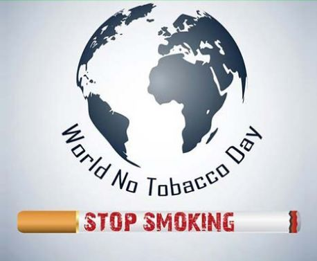 Dr. R N Tagore-Medical Oncology, Paras Hospital Patna talking about Tobacco is Common Cause of Oral Cancer