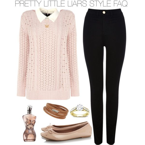 A fashion look from March 2014 featuring Oasis sweaters, Oasis jeans and Wallis bracelets. Browse and shop related looks.