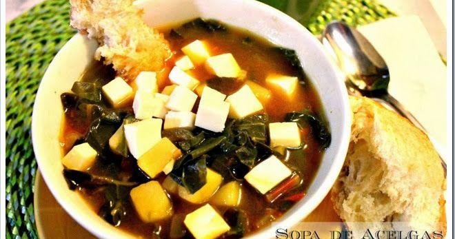swiss chard potato soup, swiss chard recipes, swiss chard chicken soup, swiss…