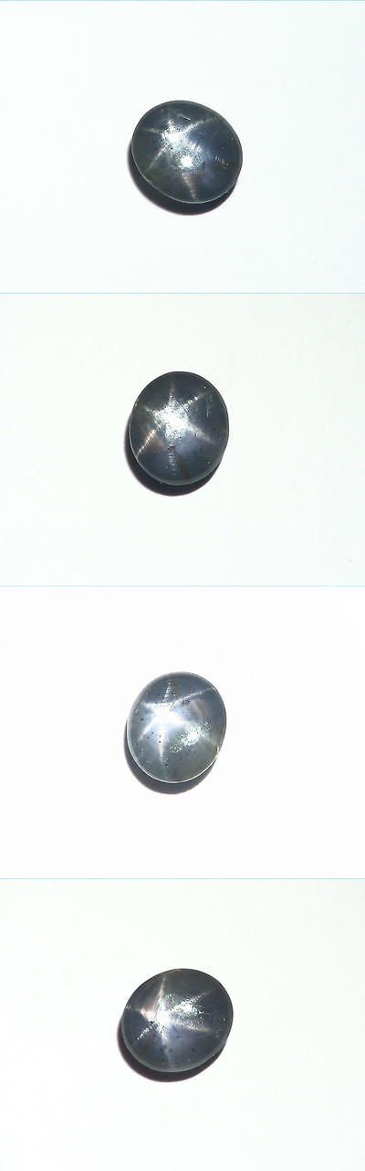 Natural Sapphires 4644: Star Sapphire Natural Genuine Unheated Gemstone Gpg727 -> BUY IT NOW ONLY: $750 on eBay!