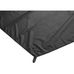 Vango Zenith 100 Footprint The Vango Zenith 100 Footprint will protect your tents groundsheet and is easy to remove and clean and provides protection from small tears and holes from stones thorns and other sharp objects A footp http://www.MightGet.com/january-2017-11/vango-zenith-100-footprint.asp