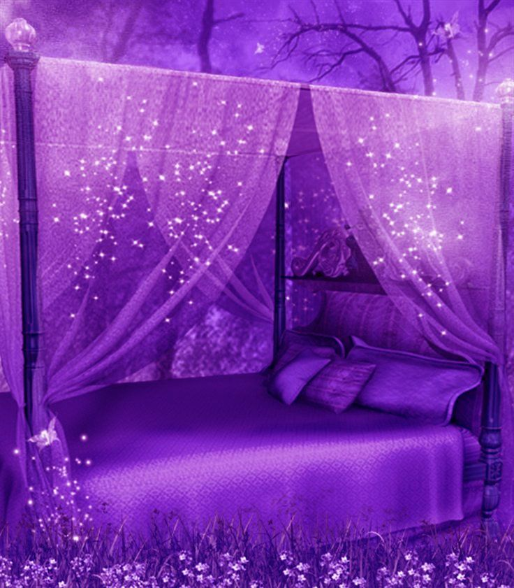 Bedroom Design Ideas Purple Color best 20+ purple bedding ideas on pinterest | plum decor, purple
