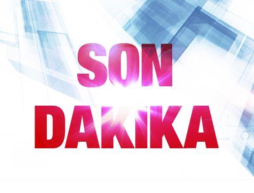 İstanbulda yola yağ döküldü 15 araç birbirine girdi!