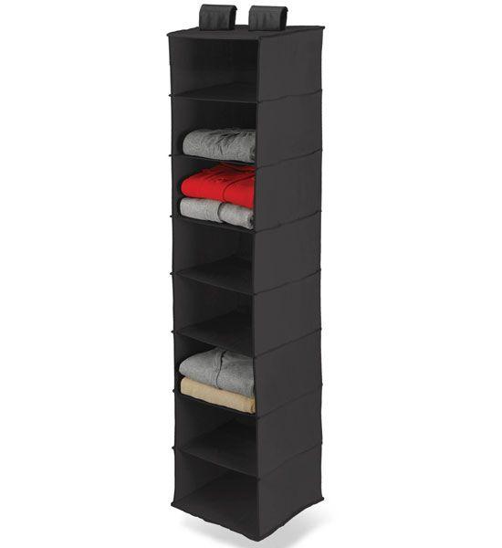 as 25 melhores ideias de closet rod no pinterest. Black Bedroom Furniture Sets. Home Design Ideas