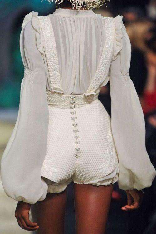 ★ #details #fashion #inspiration #style #streetstyle