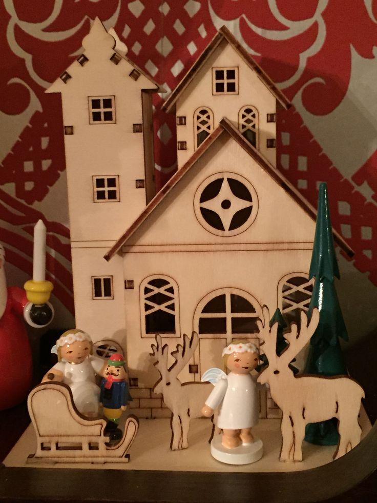 wendt kuhn marguerite angels wendt kuhn erzgiberge pinterest angel. Black Bedroom Furniture Sets. Home Design Ideas