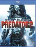 Predator 2 [Blu-ray] [Eng/Fre/Spa] [1990], 14377433