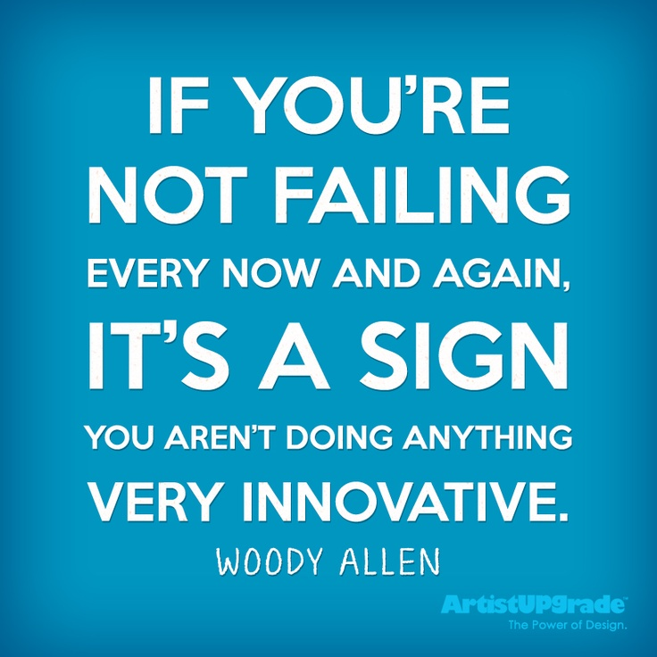 Quotes About Love: 86 Best Woody Allen Images On Pinterest