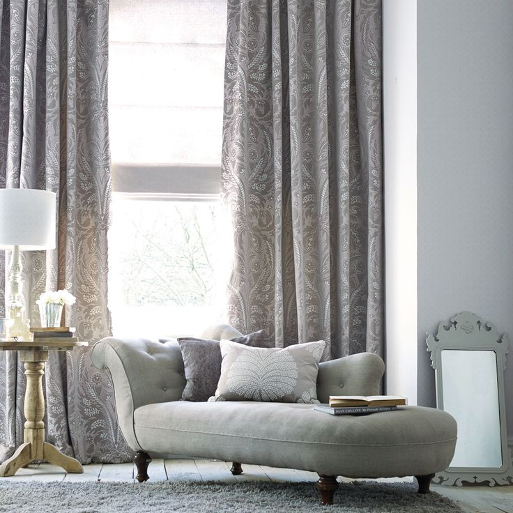 Products | Harlequin   Designer Fabrics And Wallpapers | Florence  (HWHI131548) | Purity Fabrics. Curtain ...