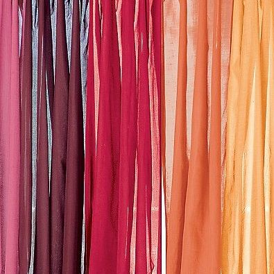 voile-curtains-color-curtains-2.jpg