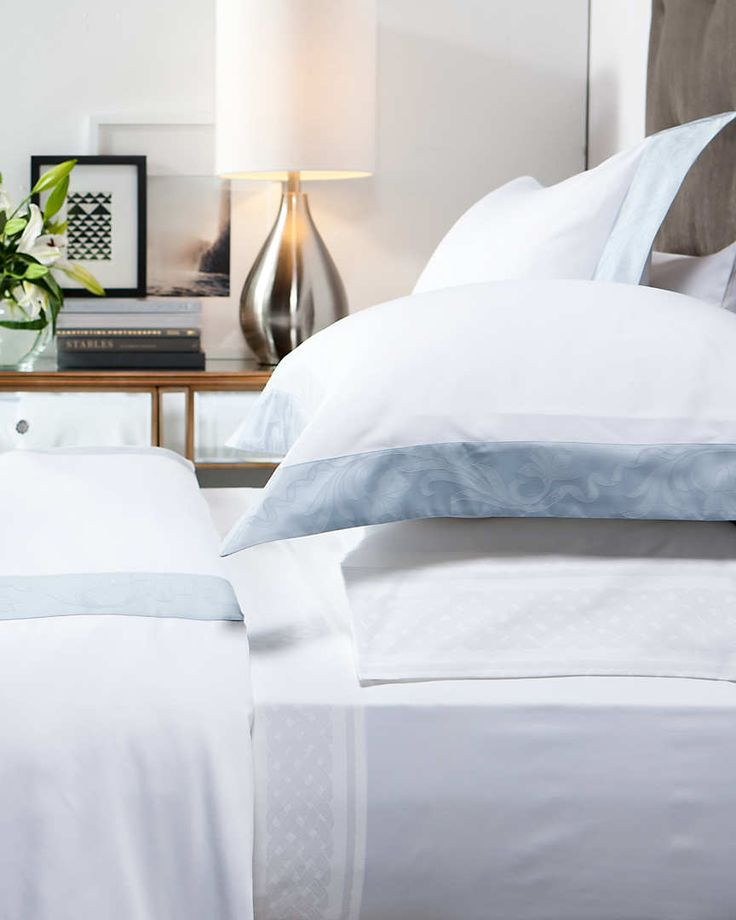 1000 Images About Frette Luxury On Pinterest Luxury