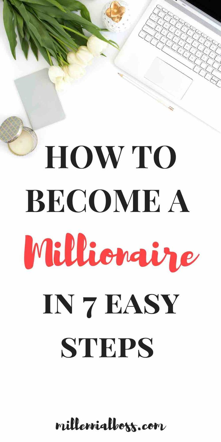 This post was an eye-opener for me! I'm leaving so much money on the table! Thanks for sharing!