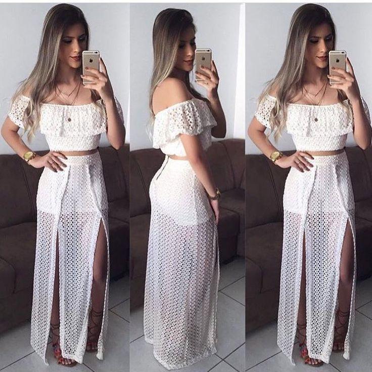 Consulta esta foto de Instagram de @universodasdivas • 1,980 Me gusta