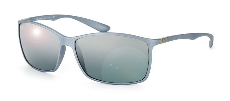Gafas Ray Ban Liteforce RB 4179 601/788 126,75 €