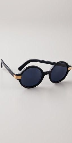 16 melhores imagens de 4 eyes no Pinterest   General eyewear, Óculos ... aadfd0a3b2