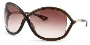 tom ford solbriller - Google-søgning
