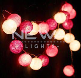 Best Indoor String Lights Ideas On Pinterest Rack Of Lamp - Indoor string lights for bedroom