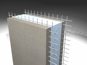 85 Best Sip Structural Insulated Panel Construction