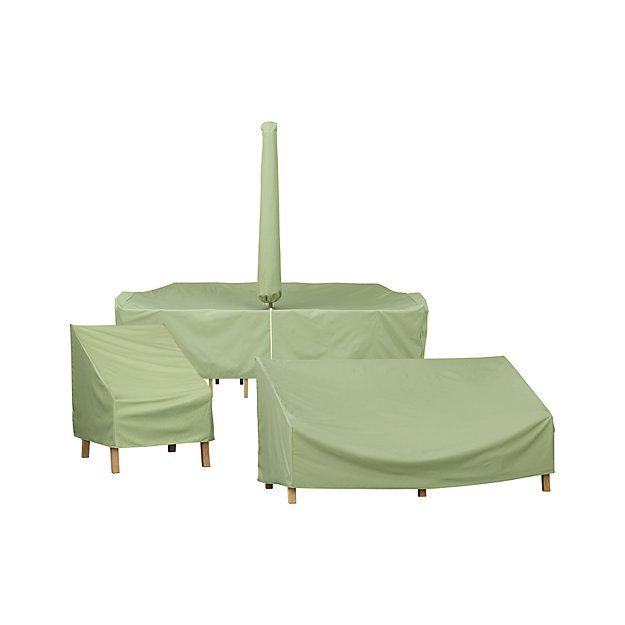 covers for lawn furniture. modren lawn 1000 ideas about outdoor furniture covers on pinterest  patio  with for lawn