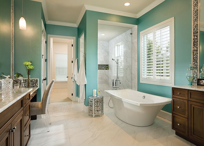 11 best images about asheville 1264 on pinterest home for Bath remodel asheville nc
