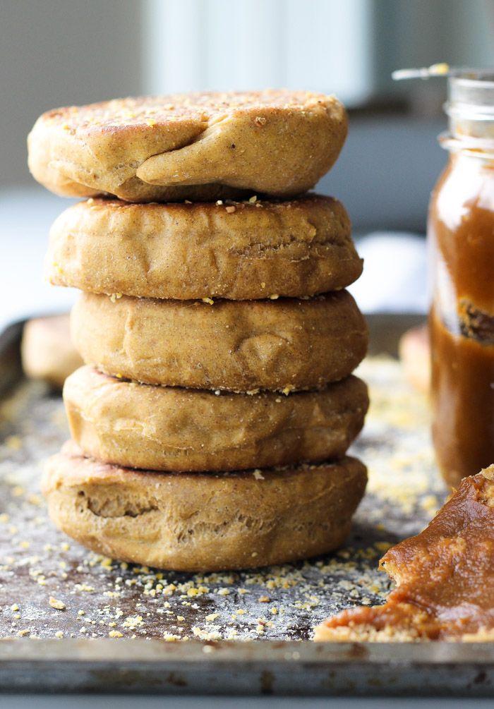 ... sucreries mix recipes bread pudding recipe popovers mini popovers 47 5