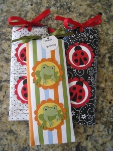 Candy Bar covers, so cute to cover candy bars!: Christmas Crafts, Candy Bars, Cricut Paper Craft, Bar Covers, Creative Cards, Bar Pulls, Crafts Corner, Cover Candy, Card Candy